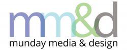 munday-media-logo-desktop