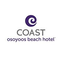cob-coast-osoyoos-beach-hotel-logo-vert-pms