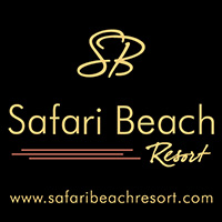 safari-beach_logobox_black