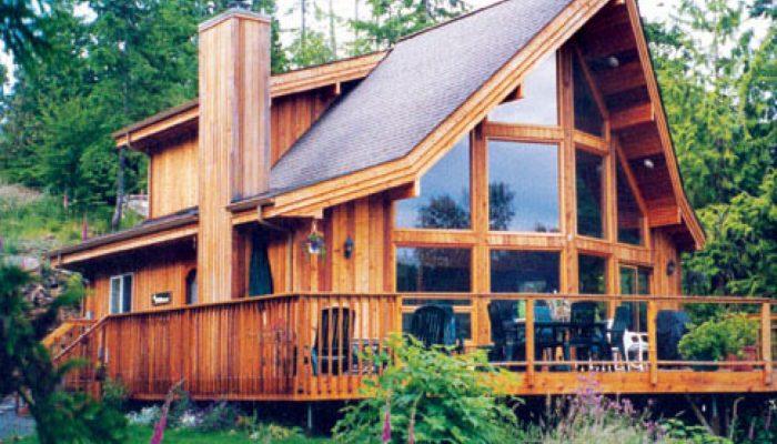 ski lodge style house plans Lovely Ski Lodge House Plans House Floor Plans for Log Homes House